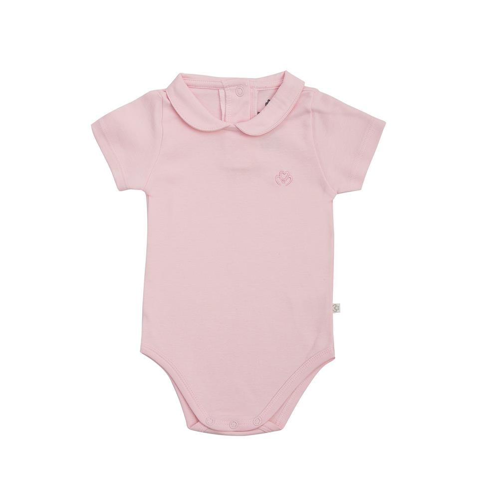 Organik Bebek Kıyafetleri