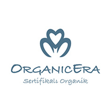 OrganicEra & Baby on the go